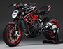 MV AGUSTA|DRAGSTER 800 RC SCS - MY2020