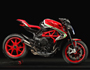 MV AGUSTA|DRAGSTER 800 RC‐MY2019